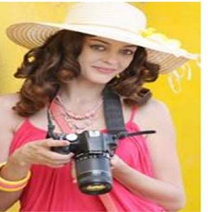 French actress to feature in Tamil film